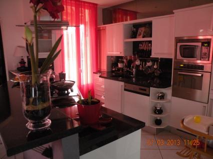 Image Sale house ognes laon 0