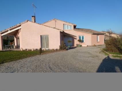 Image Sale villa 09500 toulouse 0
