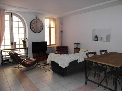Image Sale apartment toulon toulon 0