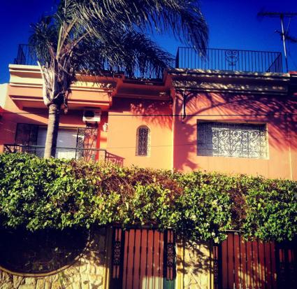 Image Sale villa californie casablanca 0