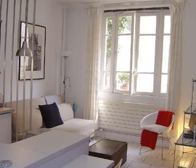 Image Rent apartment geneve  0