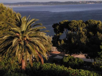 Image Sale apartment hyeres toulon 0
