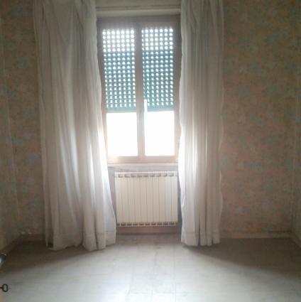 Image Sale apartment tivoli terme roma provincia-est 0