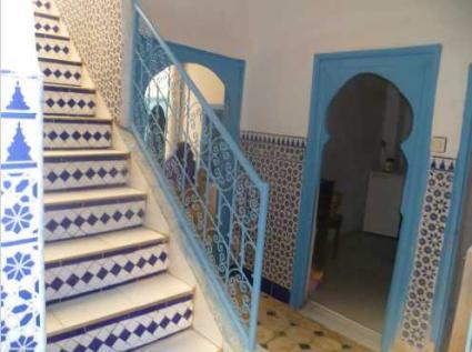 Image Sale ryad el moukef marrakech 0