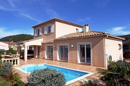 Image Sale villa le luc en provence toulon 0