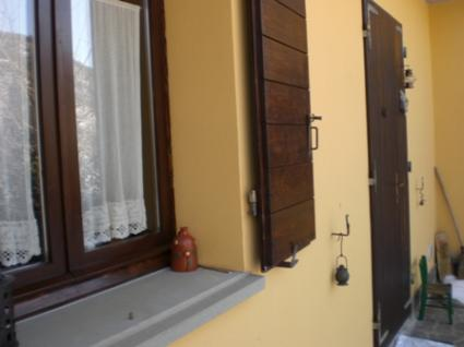Image Sale apartment campigno - marradi firenze 0