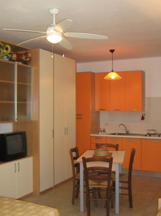 Image Rent apartment marina di grosseto grosseto 0