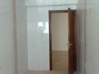 Image Rent apartment souissi rabat 0