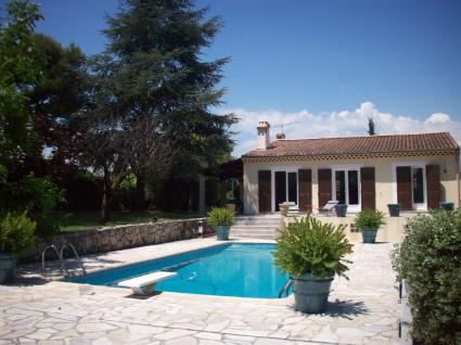 Image Sale house mougins nice 0