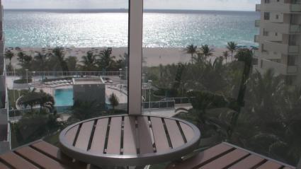 Image Rent apartment south beach miami beach 0