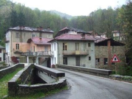 Image Sale building corio canavese  0