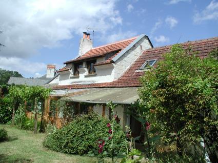 Image Sale house saumur  0