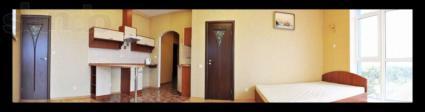 Image Rent apartment sébastopol  0