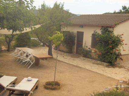 Image Sale apartment les borges del camp tarragone 0