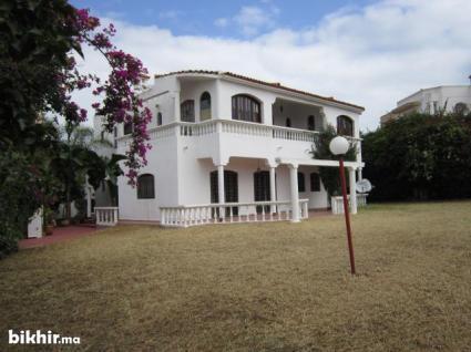 Image Sale villa el-jadida el jadida 0