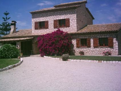Image Sale house lorca  0