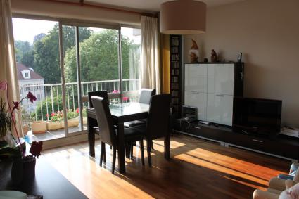 Image Sale apartment chatenay malabry  0