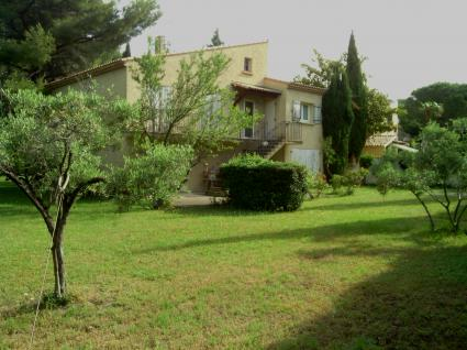 Image Sale villa 13300 marseille 0