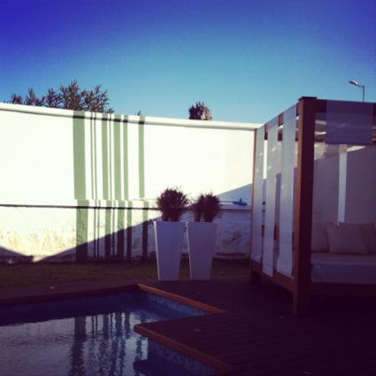 Image Sale house targa marrakech 0