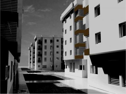 Image Sale apartment casablanca casablanca 0
