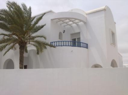 Image Sale villa djerba  0