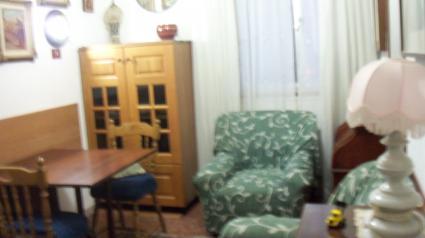 Image Rent apartment genova quarto dei mille genova 0