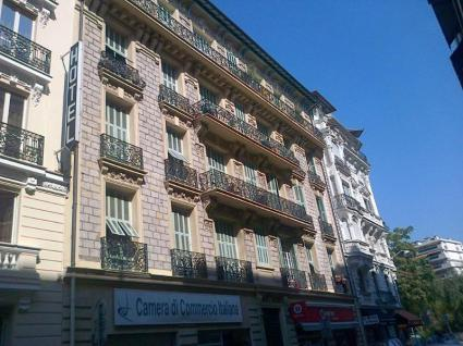 Image Rent apartment nice nice 0