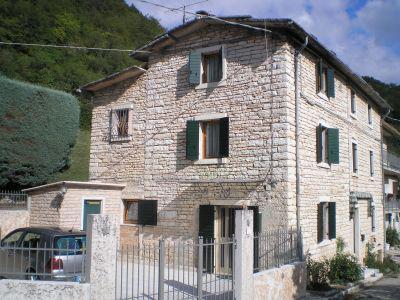 Image Sale house negrar - prun verona 0
