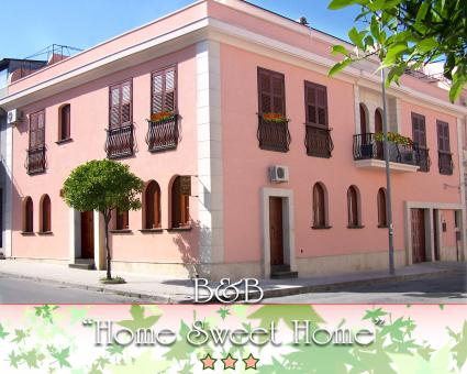 Image Rent bed and breakfast rosolini siracusa 0