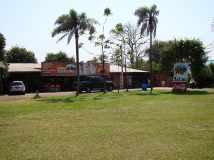 Image Sale buildings com san ignacio >misiones  0