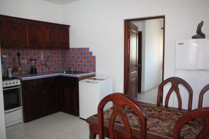 Image Sale apartment bayahibe  0