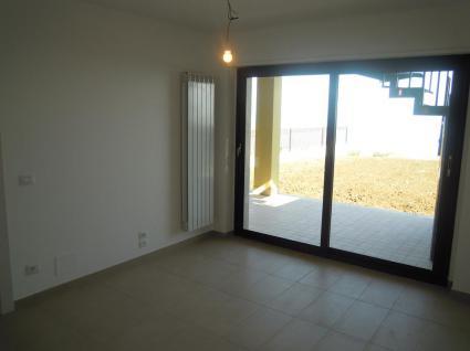 Image Sale apartment vasto chieti 0