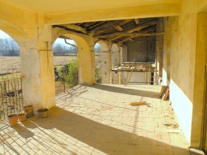 Image Sale house borgo san dalmazzo - cuneo  0