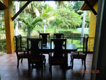 Image Sale prestigious real estate samana  0