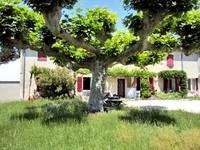 Image Sale house montboucher sur jabron  0