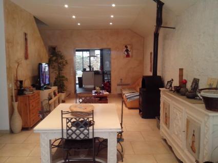 Image Sale house lézignan corbieres carcassonne 0