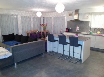 Image Sale apartment sierre  0