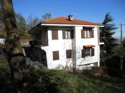 Image Sale apartment bagnolo cuneo 0