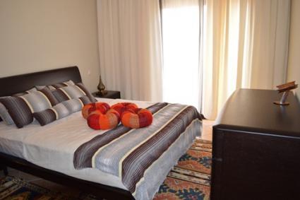 Image Rent apartment sonaba agadir 0