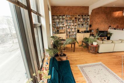 Image Sale loft montréal  0