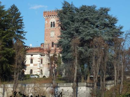 Image Sale villa imbersago lecco 0