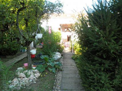 Image Sale house albi albi 0