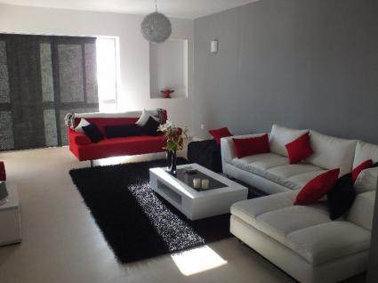 Image Rent apartment centre ville agadir 0