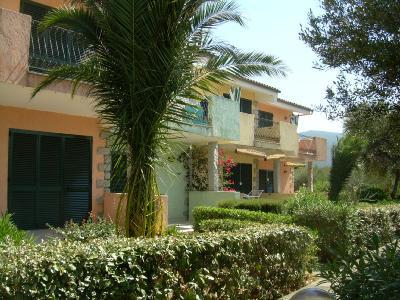 Image Rent apartment badesi sassari 0