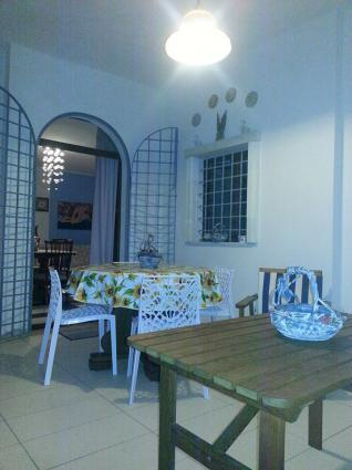 Image Rent apartment scoglitti ragusa 0