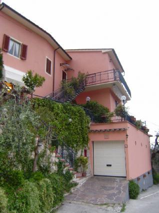 Image Sale house serravalle pistoia 0