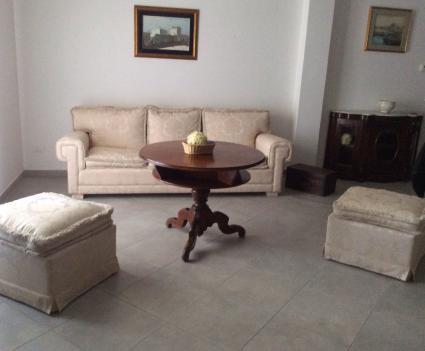 Image Sale apartment melendugno lecce 0