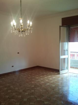 Image Sale apartment pozzallo ragusa 0
