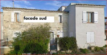 Image Sale house 13200 marseille 0
