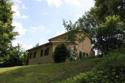 Image Sale villa varages marseille 0